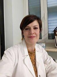 Dott.ssa EMANUELA LENA