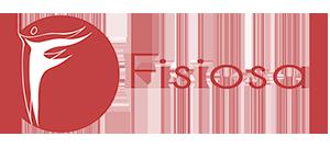 Fisiosar