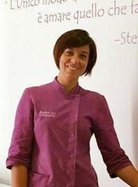 Dott.ssa SARA BRAGHESE